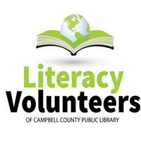 Literacy Volunteers - Campbell County Public Library