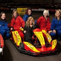 Kart & Bowlingcenter Willingen