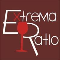 Extrema Ratio - Wine Bar