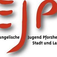 EJP - Evangelische Jugend Pforzheim