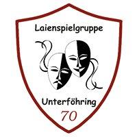 Laienspielgruppe Unterföhring