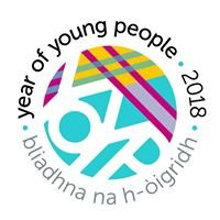 Young Promoters Aberdeen