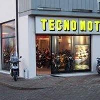 Tecnomoto Civitanova Marche