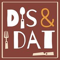 DIS & DAT