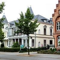Deutsches Märchen- und Wesersagenmuseum