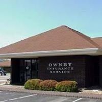 Ownby Insurance Service, Inc.