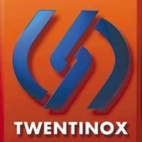 Twentinox