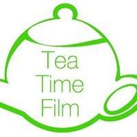 Tea Time Film s.r.l.
