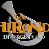 PUB           La  Ghironda       beer  &  grill