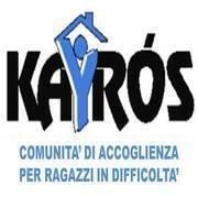 Kayròs