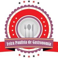 Feira Paulista de Gastronomia
