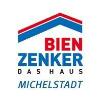 Bien-Zenker Michelstadt