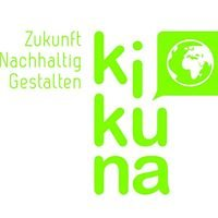 """kikuna """"Zukunft nachhaltig gestalten"""""""