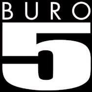 BURO5 architectes&associés