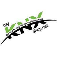 My-Knx-Shop