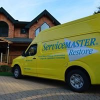 ServiceMaster Dynamic Cleaning