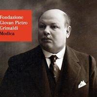 Fondazione Giovan Pietro Grimaldi