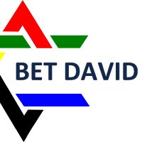 Bet David Progressive Jewish Congregation