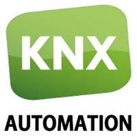 KNX Automation : Sécurité,  Domotique, Automatisation