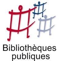 Bibliothèques de Seneffe