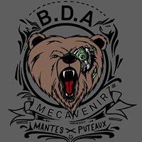 BDA Mécavenir