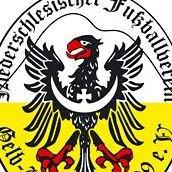 NFV Gelb-Weiß Görlitz 09 e.V.