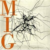 MIG Museo Internazionale della Grafica - Biblioteca Comunale A. Appella