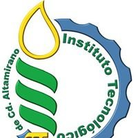 Instituto Tecnológico de Cd. Altamirano