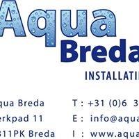 Aqua Breda