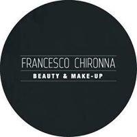 Chironna Francesco