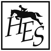 Hunters Edge Stables