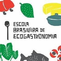 Escola Brasileira de Ecogastronomia
