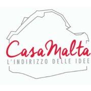Casa Malta, l'indirizzo delle idee