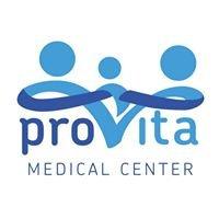 Provitamed centro medico