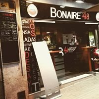 BonAire48