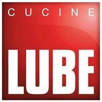 Lube Store Brescia