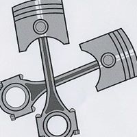 HT Howard - Engine machining specialists