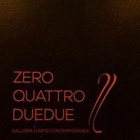 zeroquattroduedue