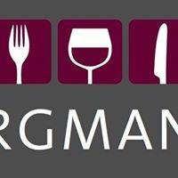 Burgmann's