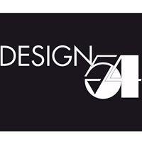 Design54