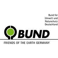 BUND Kreisgruppe Düsseldorf
