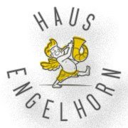 Haus Engelhorn