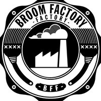 The Broom Factory Factory - BFF