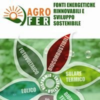 Agrofer Cesena Fiera
