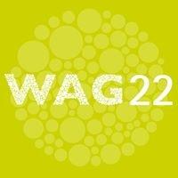 WAG22 Unternehmerzentrum