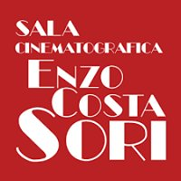 Sala Enzo Costa