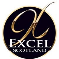 Excel Scotland Ltd
