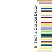 Interior & Colour Design