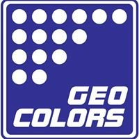 Geo Colors Legnago