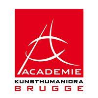 Academie Kunsthumaniora Brugge
